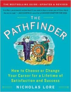 pathfinder_book